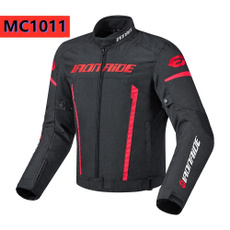 motorcyclejacket, protectiveclothing, Fashion, motorcyclesuit