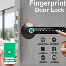 electronicsensordrawerlock, Touch Screen, smartlock, bluetoothpadlock