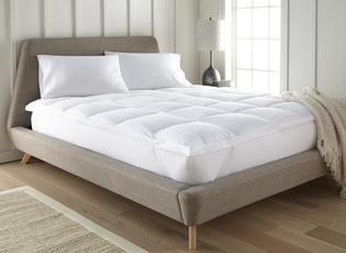 Luxury, Bedding, mattress, Alternative