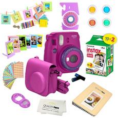 Mini, Computers, Photography, instantcamera