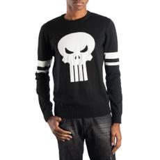 Sweaters, Marvel Comics, Fashion, Marvel