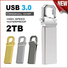 usb, keypendrive, Storage, Flash Drive