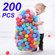 ballpit, pitball, oceanball, bathtoy
