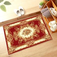 doormat, tablemat, carpetmat, Mats