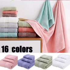 towelset, Towels, Cloth, bathtowelset