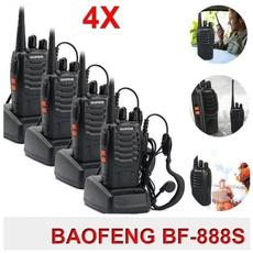 Mini, wirelesscommunicationequipment, phonesampcommunication, bathroomtowelholder