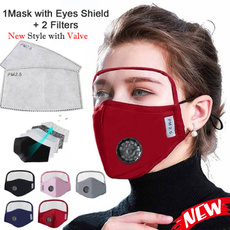 Cotton, pm25mask, dustproofmask, mouthmask