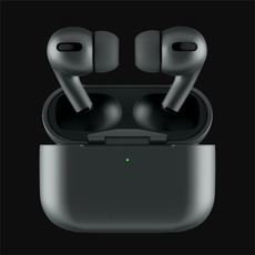 Headset, Sport, Earphone, Apple
