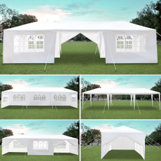 weddingparty, weddingtent, Outdoor, Sports & Outdoors