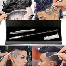 eyebrowshaver, carvingpatternknife, Gifts For Men, tattootool
