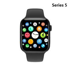 Heart, Touch Screen, Fashion, Apple