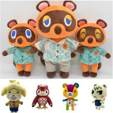 Stuffed Animal, boneca, Toy, Animal