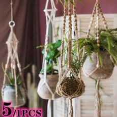 Plants, Home Decor, Decor, Home & Living