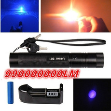 Flashlight, Outdoor, Laser, greenlaserpointerpeng301