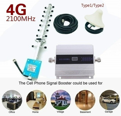 900, repeater, Mobile, signal