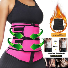Fashion Accessory, Fashion, Waist, Corset