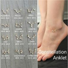 Cubic Zirconia, DIAMOND, Jewelry, Chain
