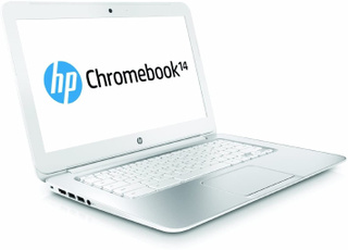 usedchromebook, refurbishedlaptop, cheapchromebook, Hp