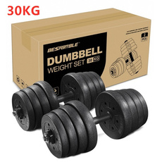weightsdumbbell, dumbbellbottlecup, fitnessdumbbellset, Tool