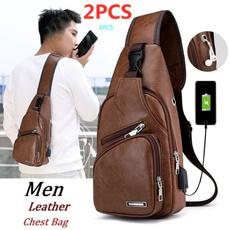 travelchestbag, packback, menfashionbag, shoulderbagsformen