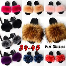 cute, furryfur, fluffy, Comfortable