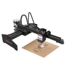 engraving, Machine, Laser, personal