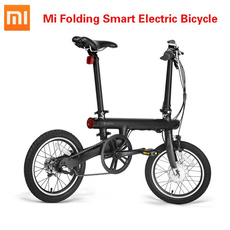 Bicycle, Monitors, Sports & Outdoors, lights