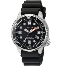 Chronograph, watchformen, Gifts For Men, Gifts