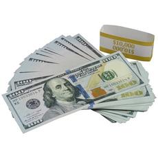 100dollarsbanknote, usd, magicpropmoney, fakemoney100