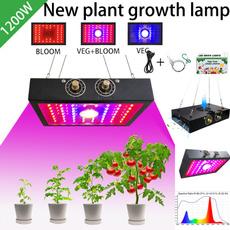 Plants, plantgrowthlamp, led, plantfilllightlamp
