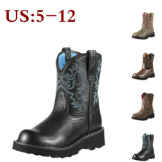 cute, Head, Womens Boots, Winter