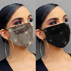 Moda, dustmask, Outdoor Sports, mouthmask