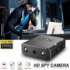hdminicamera, Mini, Spy, Photography
