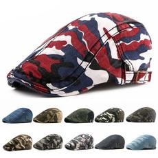 Newsboy Caps, Beanie, Fashion, multicolorhatsformen