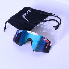 Blues, fashion women, Outdoor Sunglasses, UV Protection Sunglasses