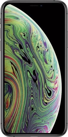 unlockedphone, Gray, Apple, spacegray