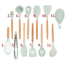 Kitchen & Dining, eggbeater, Silicone, Tool