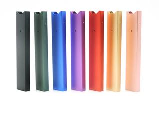 laserengravedjuul, customjuul, juul, Aluminum