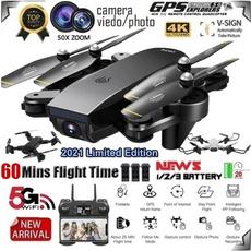 Quadcopter, На открытом воздухе, Remote Controls, Remote