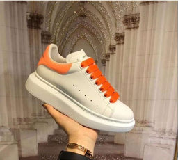 Summer, Sneakers, Fashion, leather