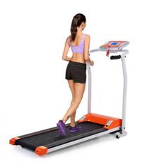 minitreadmill, trainingtreadmill, Fitness, Electric