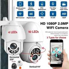 Outdoor, Remote Controls, Waterproof, lights