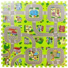 infantcarpet, Toy, crawlingrug, playpuzzlemat