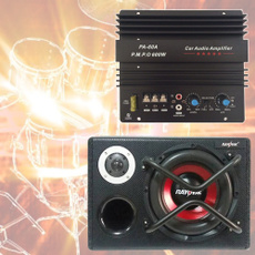subwooferforcar, amplifierboard, audioamplifierboard, Bass