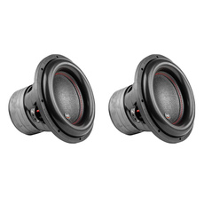 Cars, black, Speakers, speakercaraudio12subbas
