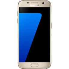 Samsung, 4glte, g930p, quadcore