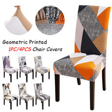 chaircover, Hotel, Spandex, Elastic