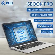 notebookwindows10, cheaplaptop, PC, studentlaptop