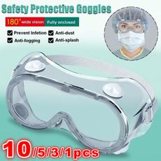 Goggles, eye, adjustableeyeweargoggle, antidustgoggle