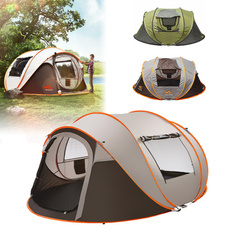 tentpopup, Outdoor, Picnic, camping